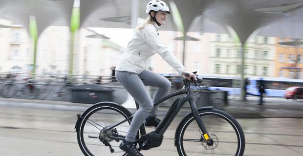 Abwrackprämie Für Alte Mopeds
